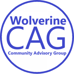 Wolverine CAG